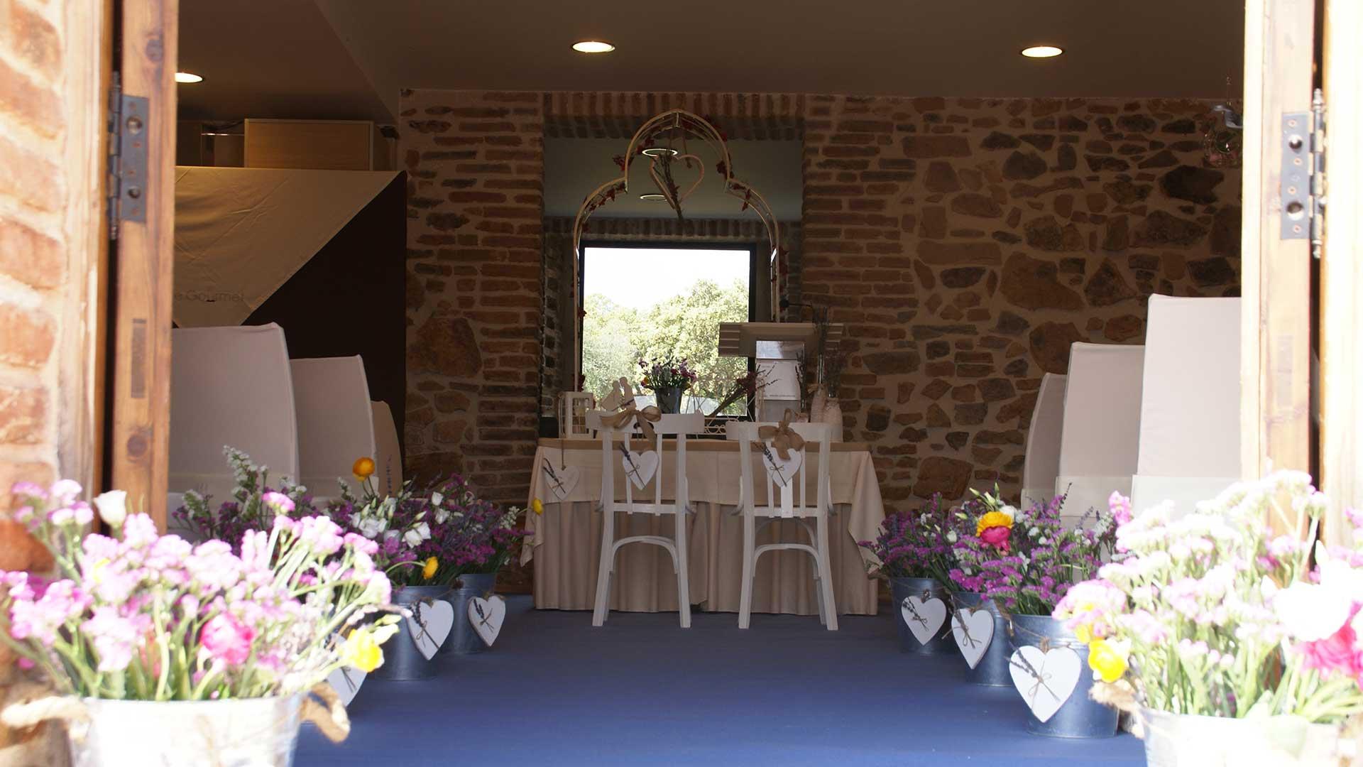 13_La_Peraleda_Ceremonias_Civiles