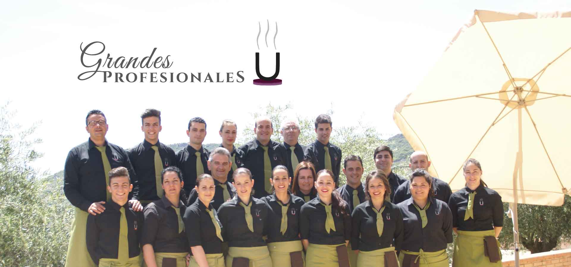 equipo_05