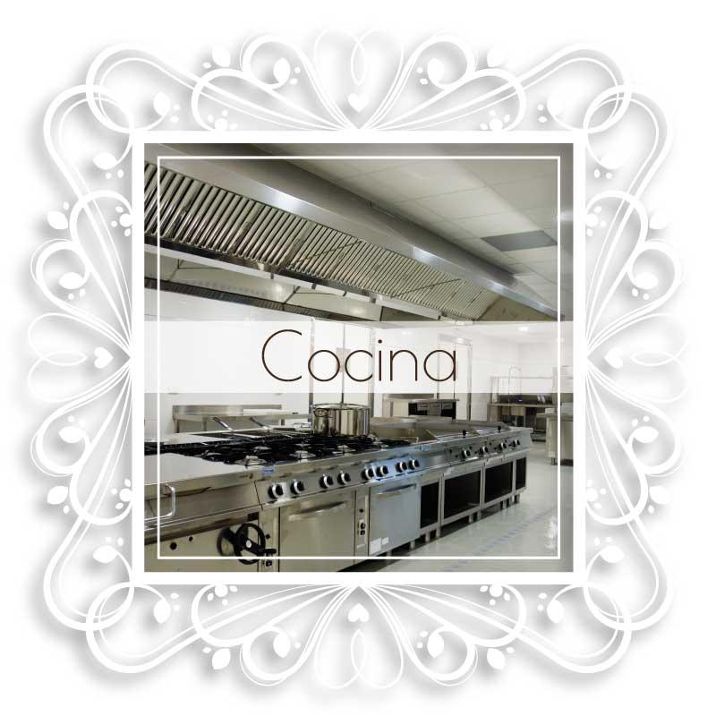 marco_01_cocina