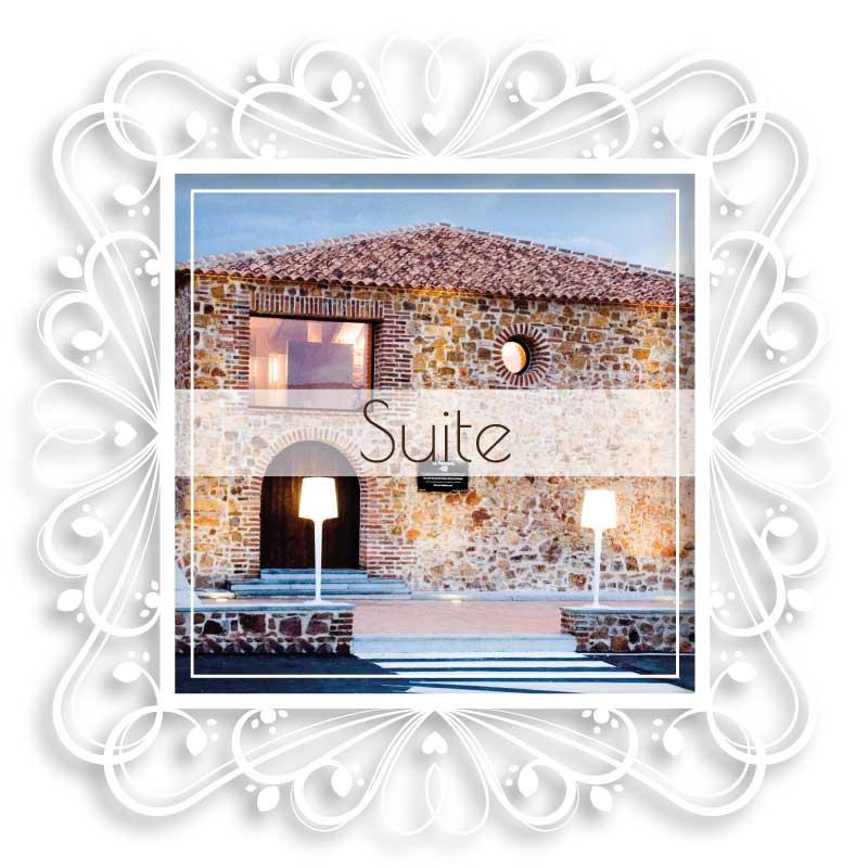 marco_01_suite