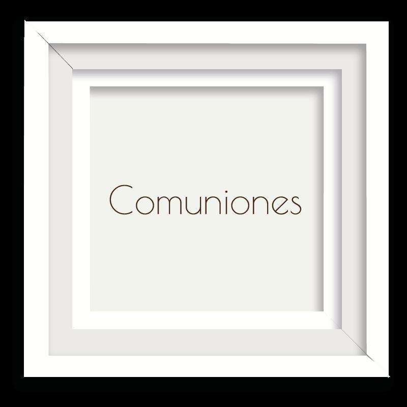 marco_08_comuniones