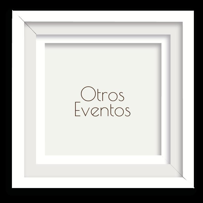 marco_08_otros_eventos