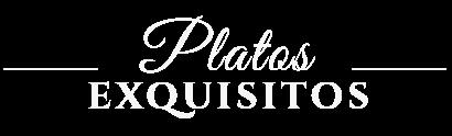 platos_01